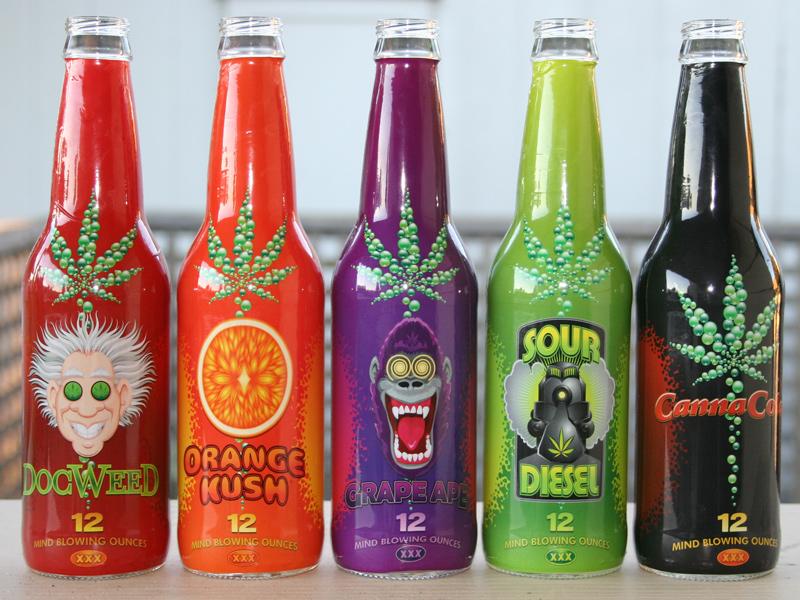 Canna-Cola.jpg