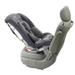 2011 car seat safety guidelines rear facing car seats until age 2. Black Bedroom Furniture Sets. Home Design Ideas