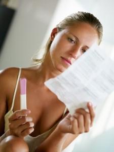 PMS vs Pregnancy