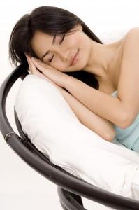 How to Sleep When Pregnant