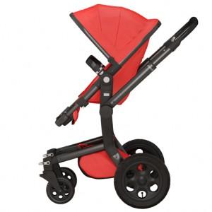 Joolz Baby Stroller
