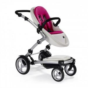 Mima Baby Stroller