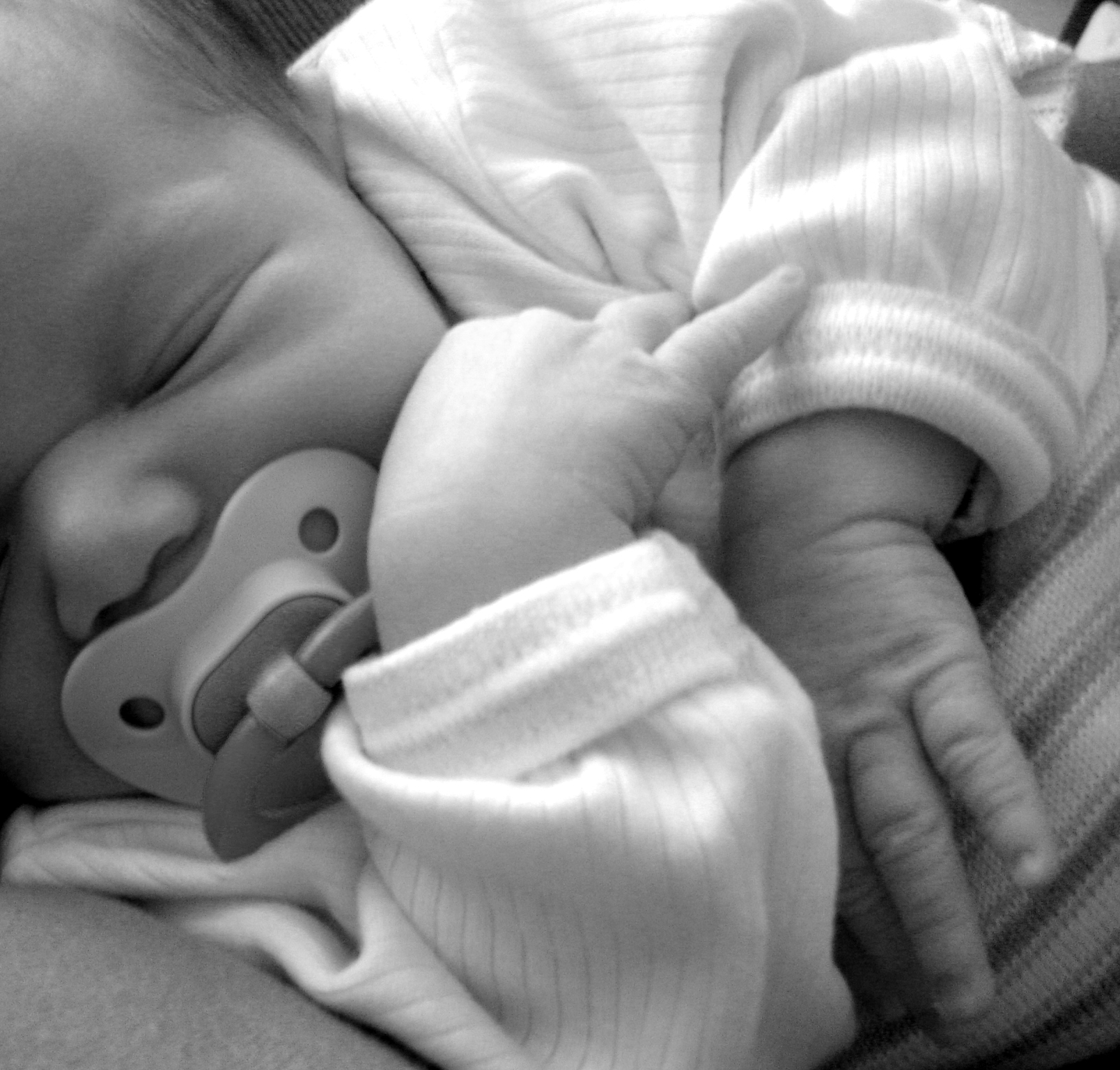 autism and premature babies