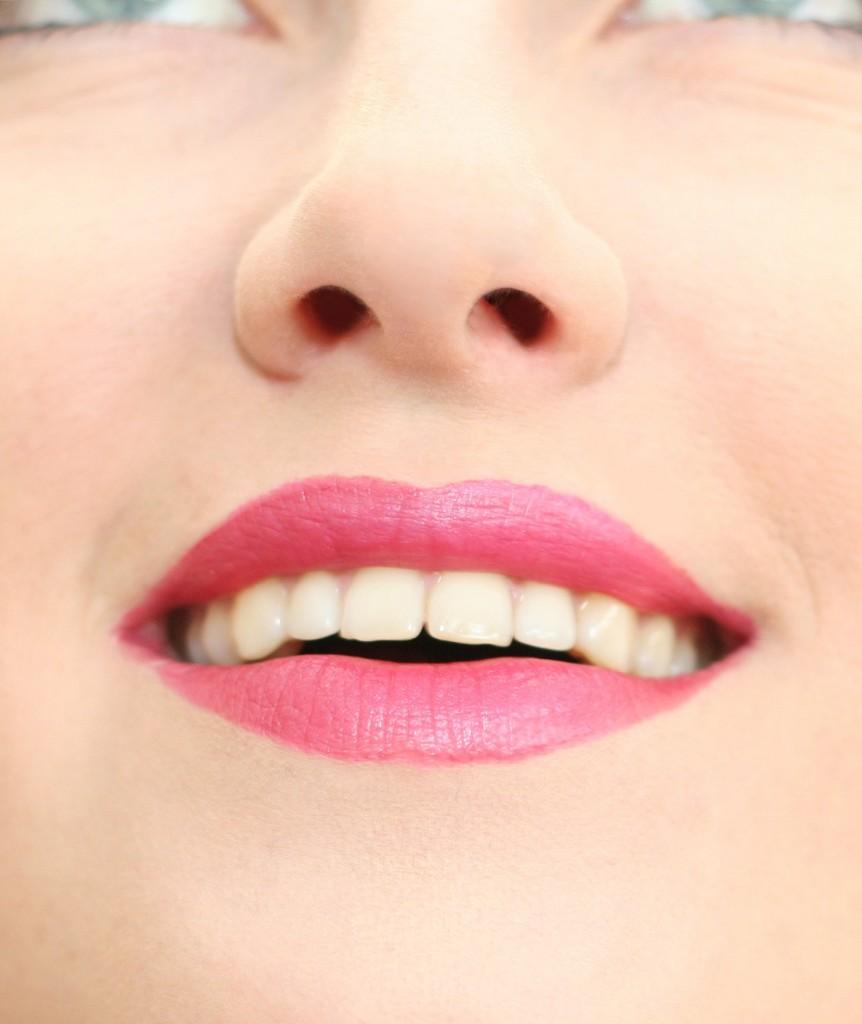 gum disease and pregnancy