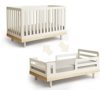how to buy a crib a convertible crib