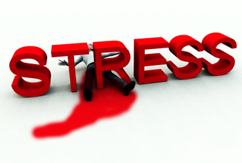 Effects of Stress on Pregnancy