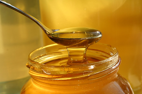 Eat Honey While Pregnant